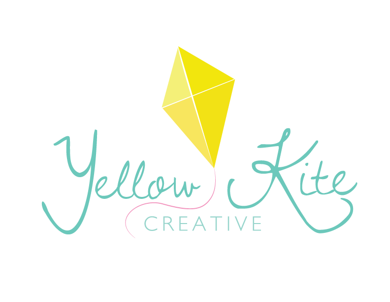 Yellow Kite Creative