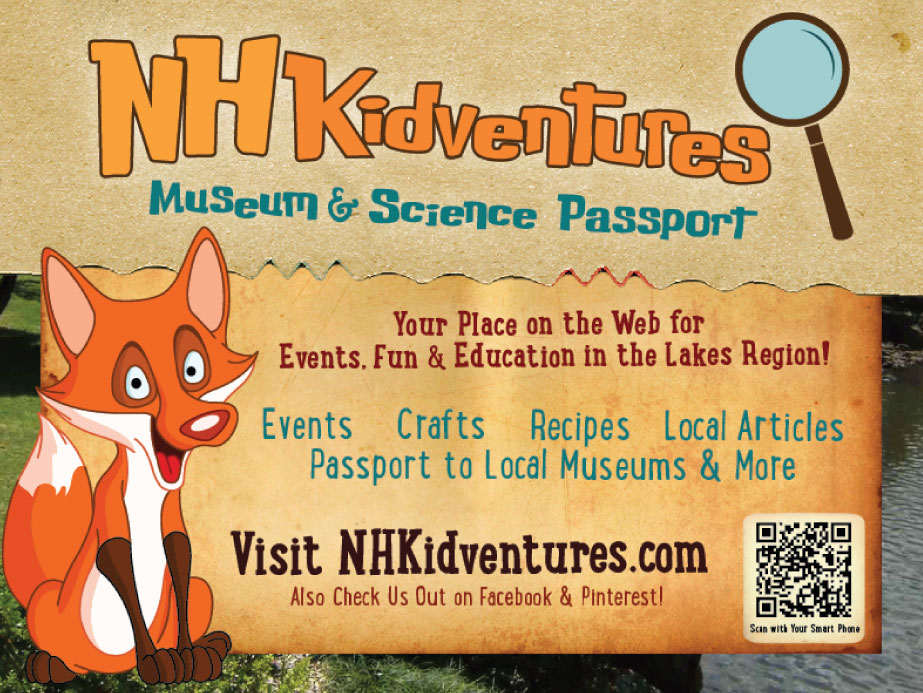 NH Kidventures